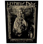 Toppa My Dying Bride 392711