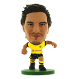 Action figure mini Borussia Dortmund 392754