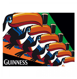 Puzzle Guinness