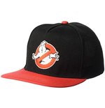 Cappellino Ghostbusters
