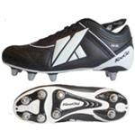 Csx Scarpa Rugby Low Pd