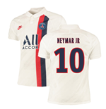 Maglia 2019/20 Paris Saint-Germain Third