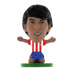 Action figure mini Atletico Madrid 395158