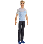 Mattel GHR61 - Barbie - Ken Dreamhouse Adventure