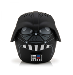 Cassa Bluetooth Star Wars