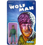 Action figure Wolfman 396617