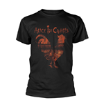 T-shirt Alice in Chains 397576