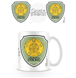 Tazza Mug Game Of Thrones MG22859