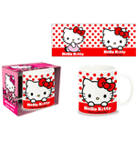 Tazza Mug Hello Kitty - TZHK1