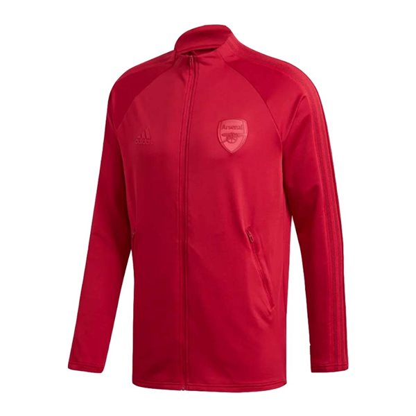 Giacca Arsenal 2020/21 (Rosso)