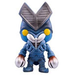 Funko Pop! Television: - Ultraman - Alien Baltan