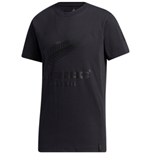 All Blacks T-SHIRT Fan 2021