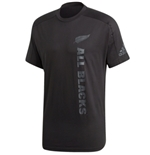 All Blacks T-SHIRT Graphic 2021
