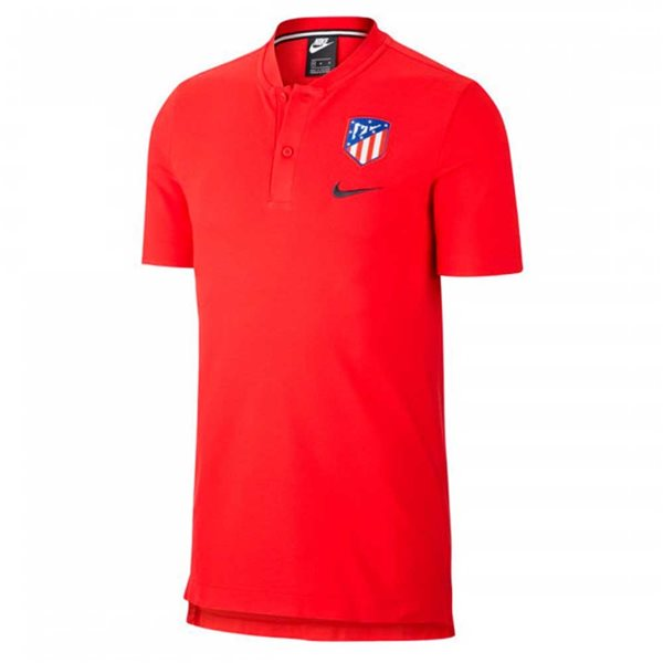 Polo Atletico Madrid 2020/21