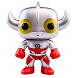 Funko Pop! Television: - Ultraman - Father Of Ultra