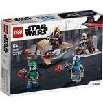 Lego 75267 - Star Wars - Mandalorian Battle Pack