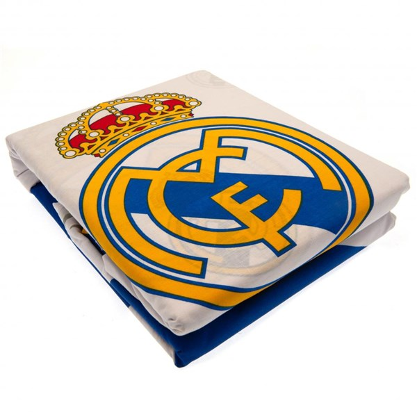 Accessori letto Real Madrid 401037