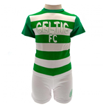 Divise Celtic Football Club 401132