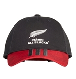All Blacks Maori Cappellino A Tesa