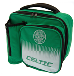 Scatola/Contenitore Celtic Football Club 402686