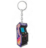 Stranger Things: Funko Pop! Pocket Keychain - Palace Arcade Video Game