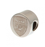 Pendente Arsenal 402944