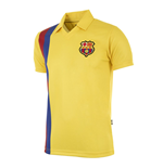 Maglia vintage Barcellona 1981 - 82 Away