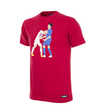 T-shirt Headbutt