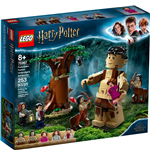 Lego 75967 - Harry Potter - Professoressa Umbridge E La Foresta Proibita
