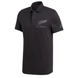 All Blacks Polo Supporter Leggera 2020/2021