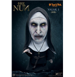 Action figure The Nun