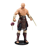 Action figure Mortal Kombat