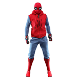 Action Figure 1/6 Marvel Superheroes
