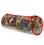 Astuccio Marvel Superheroes 406459