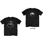 T-shirt Alice in Chains 408059