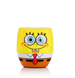 Cassa Bluetooth SpongeBob