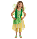 Carnival Toys 68142: Costume Frilly Tg. V In Busta  C/Gancio