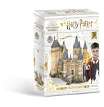 Puzzle Harry Potter 410527