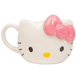 Tazza Hello Kitty
