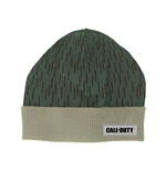 Cappello Call Of Duty