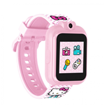 Orologi da polso Hello Kitty