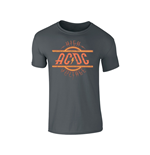 T-shirt AC/DC HIGH VOLTAGE