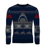 JAWS: Shark (maglione Unisex )