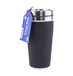 Playstation: Controller Travel Mug (Tazza Da Viaggio)