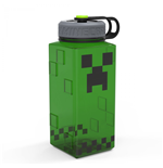 Borraccia Minecraft