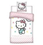 Accessori letto Hello Kitty 414163