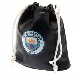 Sacca Manchester City 414792