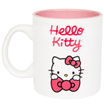 Tazza Hello Kitty 415615