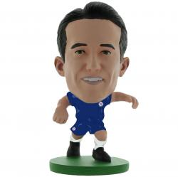 Action figure mini Chelsea 416528