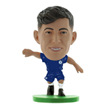 Action figure mini Chelsea 418454